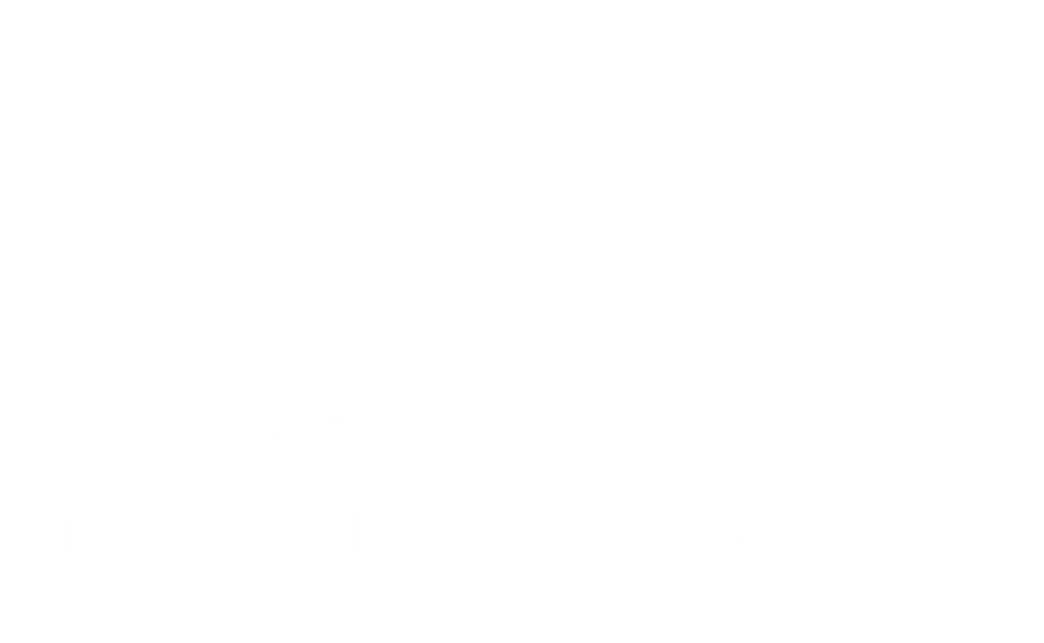 Peninsula Family Dental